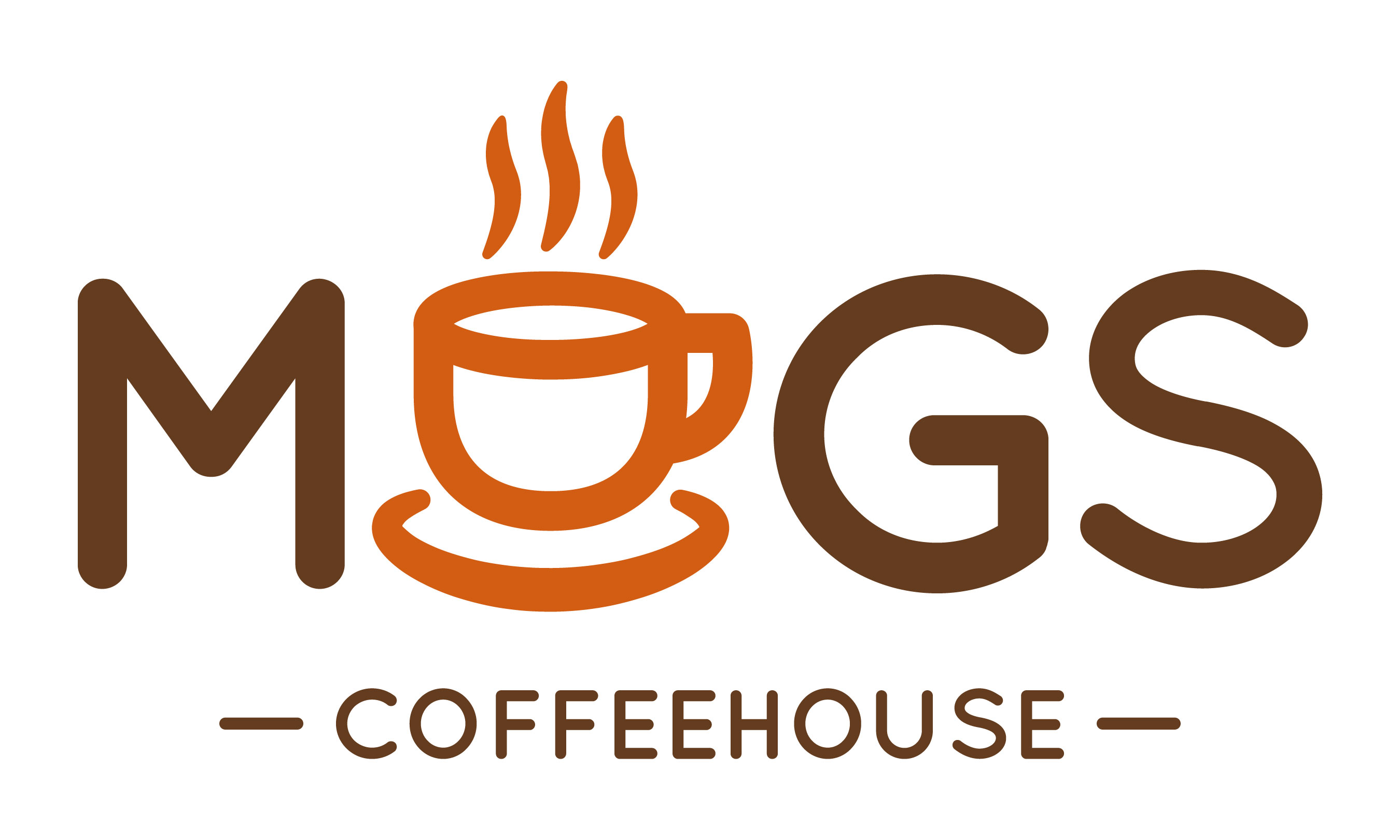 Mugs Coffeehouse